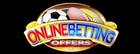 online betting offers Australia
